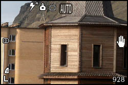 Church of Barentsburg