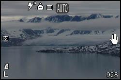 Raudfjord