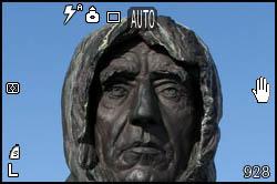 Monumento ad Amundsen