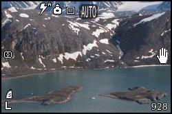 Kongsfjorden