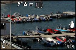 Seaport of Ny-Ålesund